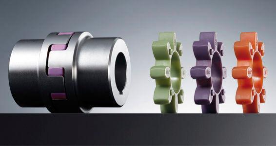 anillo-dentado-acoplamientos-flexibles-14739-2365709