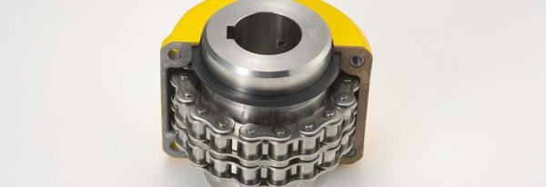 cinco-acopladores-cadena-nuevo-rodillo-gran-tamano-acero-inoxidable-30840-9917748