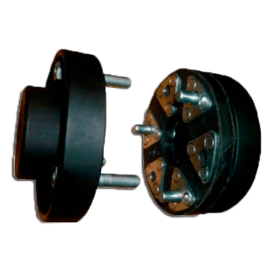 acoplamiento-disco
