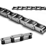 cadena-paso-largo
