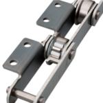 cadenas-transportadoras-1